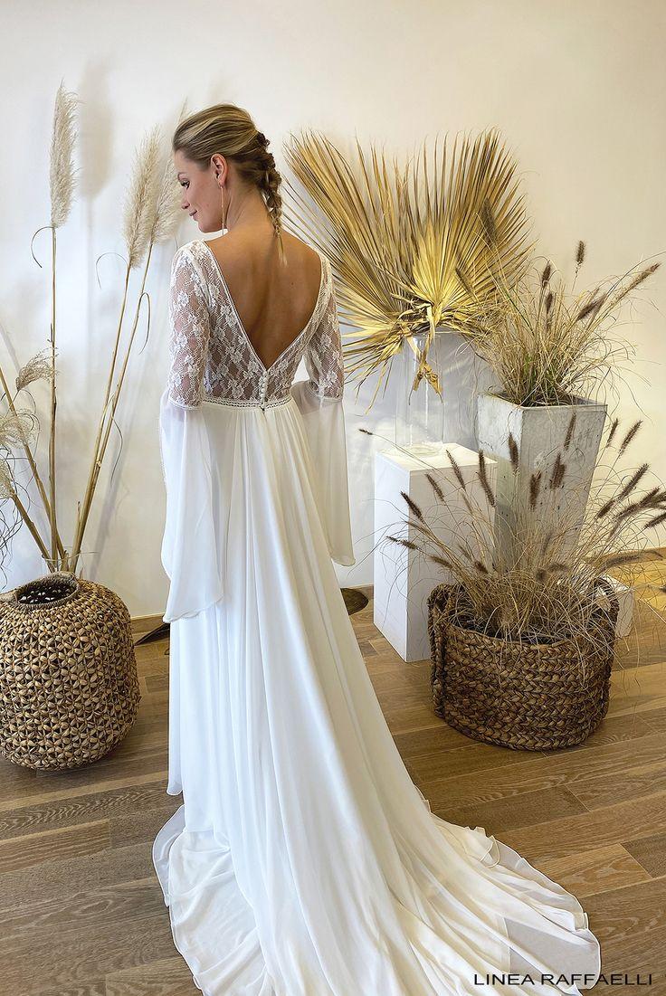 les mariées du faubourg vernet robes de mariées monteux vaucluse linea raffaelli
