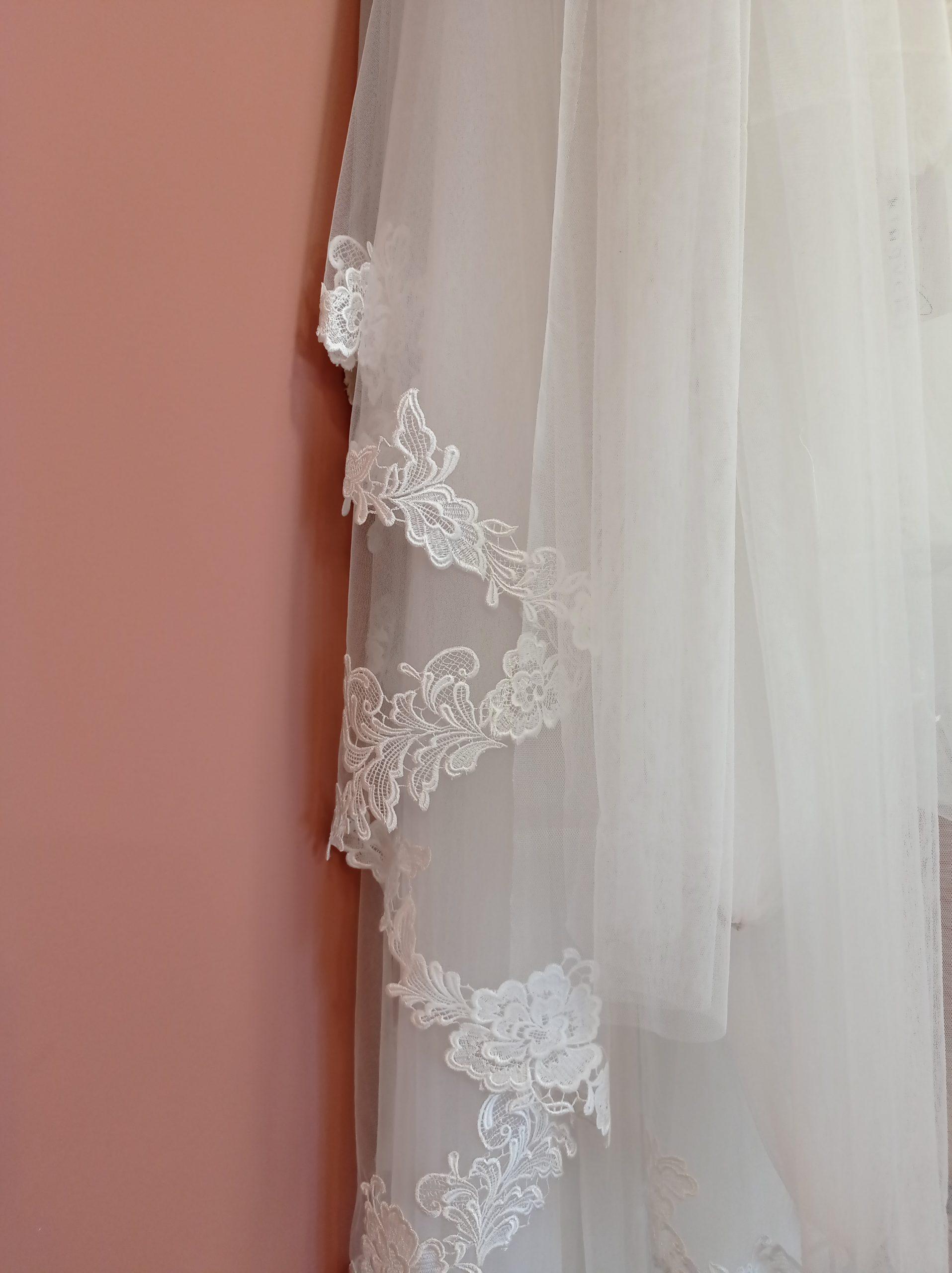 voile mariage les mariées du faubourg vernet robes de mariées monteux vaucluse