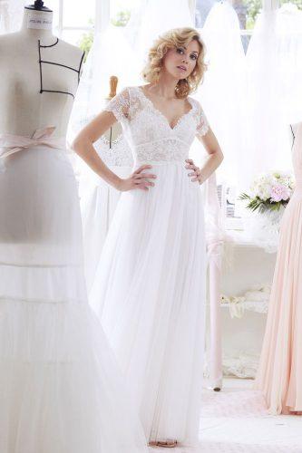 atelier emelia les mariées du faubourg vernet robes de mariées monteux vaucluse