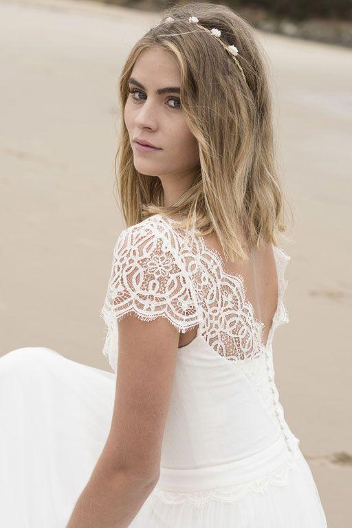 lambert créations les mariées du faubourg vernet robes de mariées monteux vaucluse