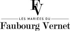 Les mariées du Faubourg Vernet
