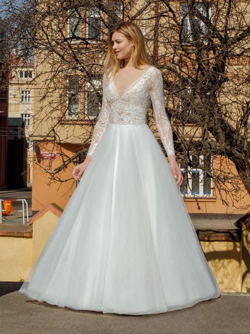 allen rich les mariées du faubourg vernet robes de mariées monteux vaucluse