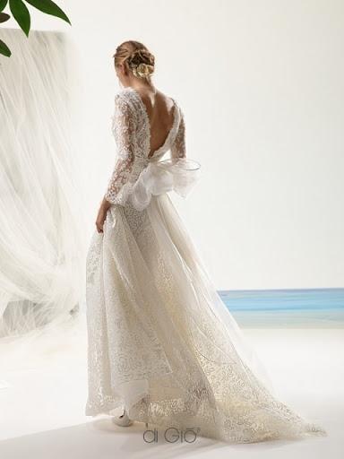 Le spose di gio les mariées du faubourg vernet robes de mariées monteux vaucluse