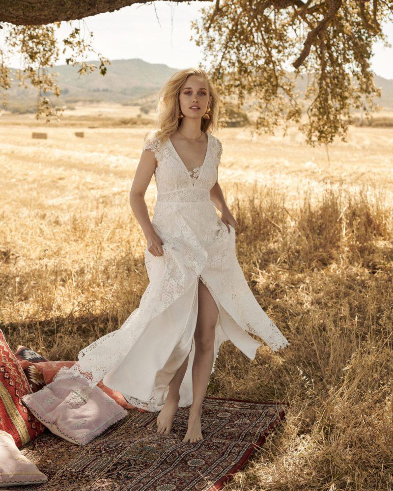 rembo styling les mariées du faubourg vernet robes de mariées monteux vaucluse