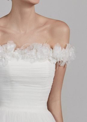 les mariées du faubourg vernet robes de mariées monteux vaucluse