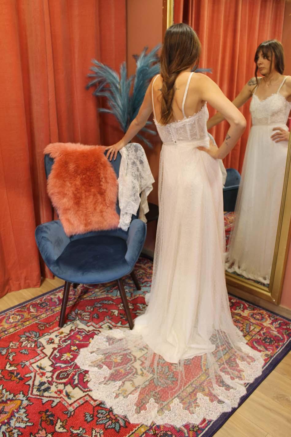 les mariées du faubourg vernet robes de mariées mariage vaucluse monteux
