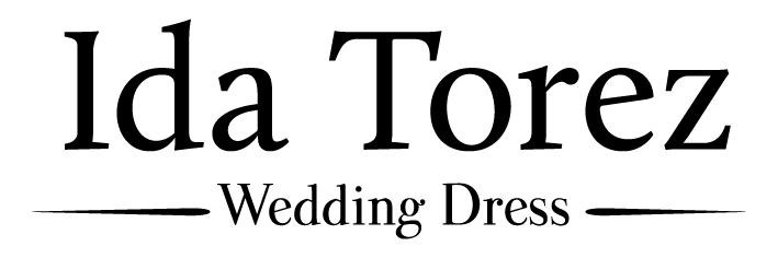 les mariées du faubourg vernet revendeur robe mariage ida torez pollardi